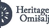 Omišalj Heritage
